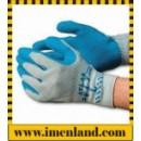 دستکش ایمنی ضد سایش