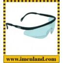 عینک ایمنی op 03