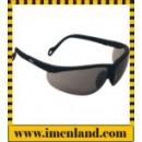 عینک ایمنی op 04
