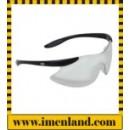 عینک ایمنی op 08
