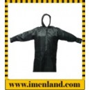 لباس بارانی ضد آب